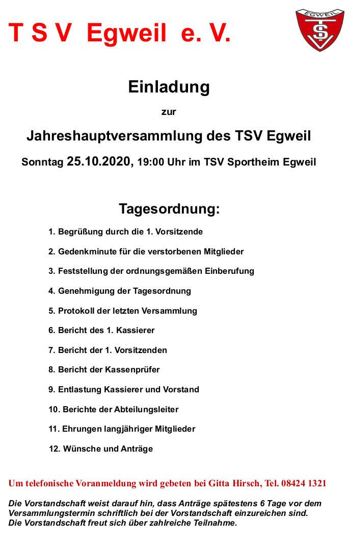 Einladung_Generalversammlung_2020